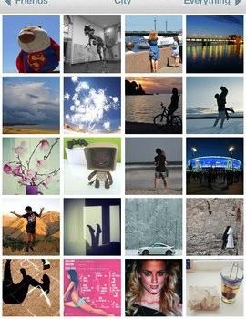 Photoplay Ekran Görüntüleri - 2