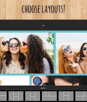 Pic Collage Ekran Görüntüleri - 4