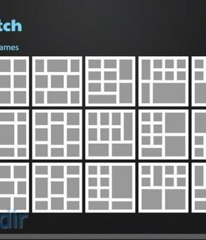 Pic Stitch Ekran Görüntüleri - 1