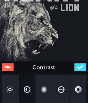 PicLab Ekran Görüntüleri - 1