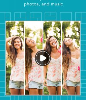 PicPlayPost Ekran Görüntüleri - 5