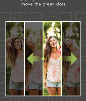 PicPlayPost Ekran Görüntüleri - 4
