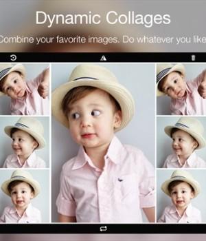 PicsArt Ekran Görüntüleri - 3