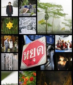 Picturelife Ekran Görüntüleri - 2