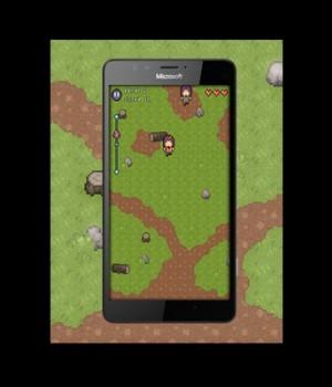 Pixel Zombies Ekran Görüntüleri - 3