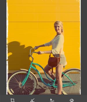 Pixlr Ekran Görüntüleri - 2