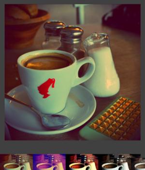 Pixlr Ekran Görüntüleri - 4