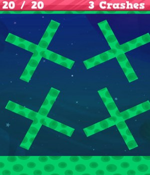 Planet Revenge Ekran Görüntüleri - 2