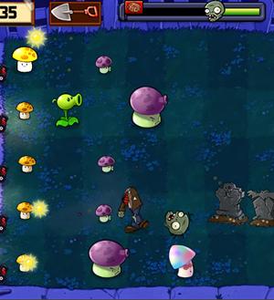 Plants vs. Zombies Ekran Görüntüleri - 4