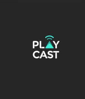 Playcast Ekran Görüntüleri - 1