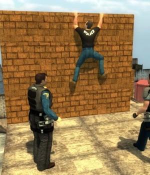 Police Cop Duty Training Ekran Görüntüleri - 4