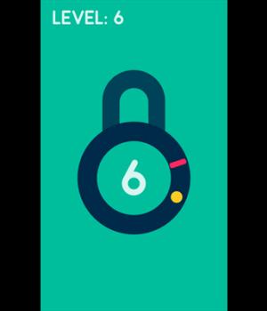 Pop the Lock Ekran Görüntüleri - 5