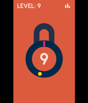 Pop the Lock Ekran Görüntüleri - 4