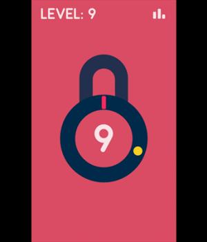 Pop the Lock Ekran Görüntüleri - 3