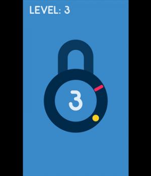 Pop the Lock Ekran Görüntüleri - 2