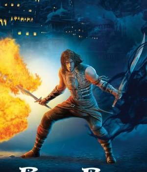 Prince of Persia The Shadow and the Flame Ekran Görüntüleri - 5