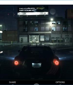 PS4 Remote Play Ekran Görüntüleri - 4
