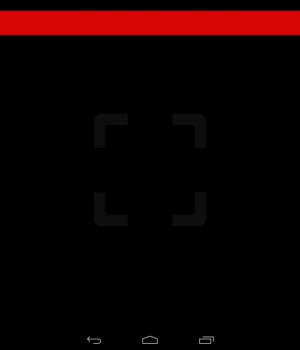 QR Code Reader Ekran Görüntüleri - 2