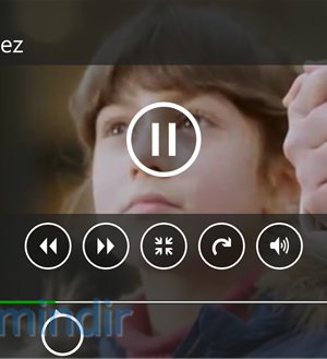 QuickPlay Ekran Görüntüleri - 2