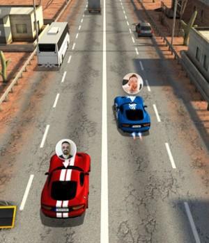 Racing Fever Ekran Görüntüleri - 5