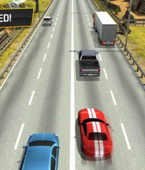 Racing Fever Ekran Görüntüleri - 3
