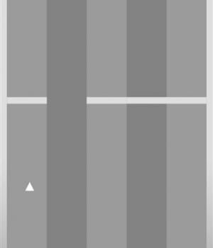 Radical Ekran Görüntüleri - 3