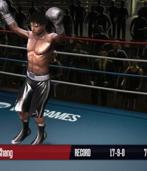 Real Boxing Ekran Görüntüleri - 3