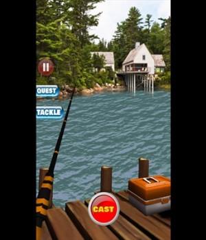 Real Fishing Ace Pro Ekran Görüntüleri - 5