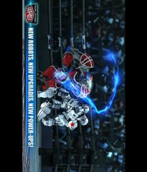 Real Steel World Robot Boxing Ekran Görüntüleri - 3