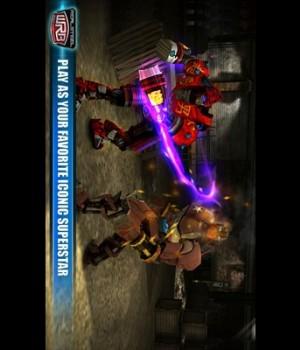 Real Steel World Robot Boxing Ekran Görüntüleri - 2