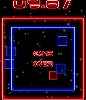 Red Bit Escape Ekran Görüntüleri - 1