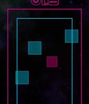 Red Bit Escape Ekran Görüntüleri - 3