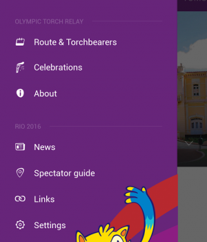 Rio 2016 Ekran Görüntüleri - 4
