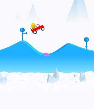 Risky Road Ekran Görüntüleri - 2