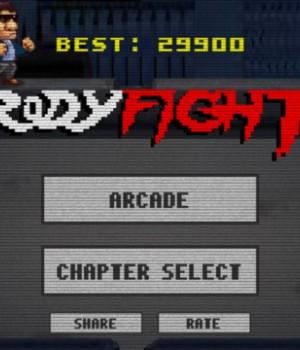 Rody Fight Ekran Görüntüleri - 5