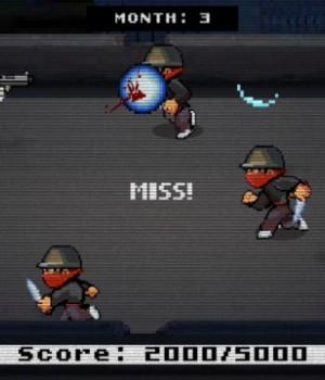 Rody Fight Ekran Görüntüleri - 3