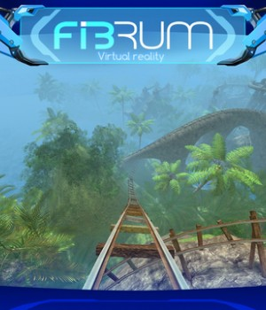 Roller Coaster VR Ekran Görüntüleri - 3