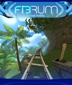 Roller Coaster VR Ekran Görüntüleri - 2