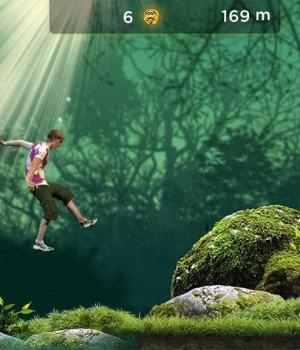 Run for Gold - Montezuma Ekran Görüntüleri - 3