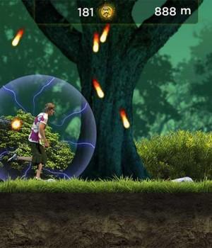 Run for Gold - Montezuma Ekran Görüntüleri - 2