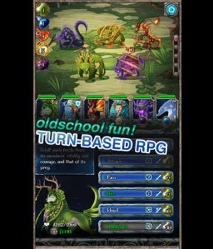 Runemals Ekran Görüntüleri - 3