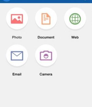 Samsung Cloud Print Ekran Görüntüleri - 3