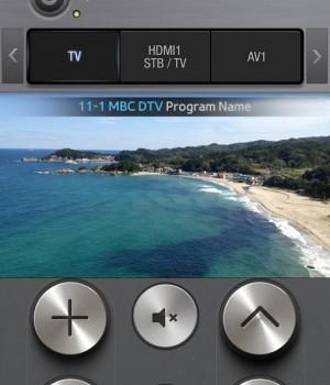 Samsung SmartView Ekran Görüntüleri - 5