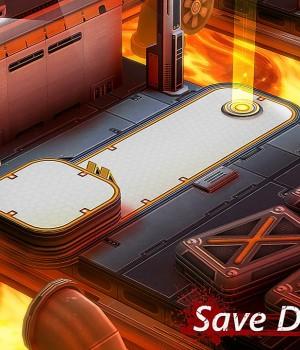 Save Dash Ekran Görüntüleri - 5