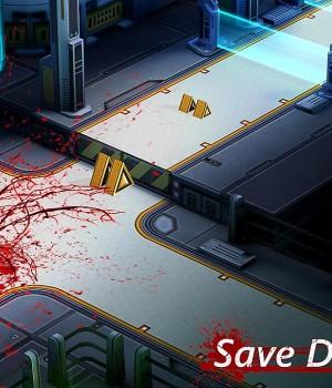 Save Dash Ekran Görüntüleri - 4