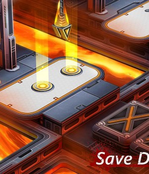 Save Dash Ekran Görüntüleri - 2
