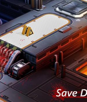 Save Dash Ekran Görüntüleri - 1