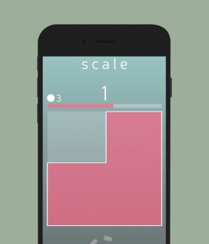 Scale Ekran Görüntüleri - 4
