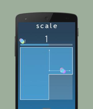 Scale Ekran Görüntüleri - 2