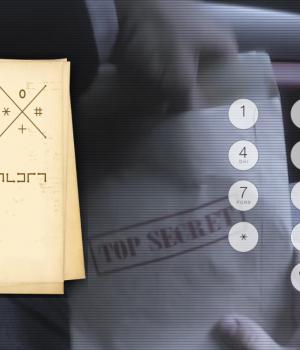 Secret Agent: Hostage Ekran Görüntüleri - 3
